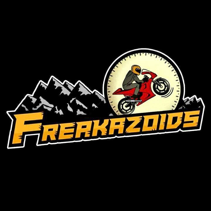 Freakazoids turns six this year