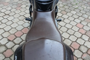 bajaj-pulsar-200-ns-bike-seat-cover