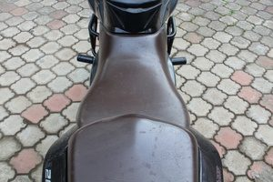 Joyride Two Wheeler Seat Cover – Review