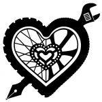 Motolethe logo 2020